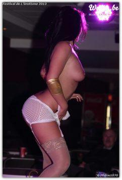 Erotisme Bruxelles Cureghem 2013 (46/54)
