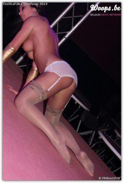 Erotisme Bruxelles Cureghem 2013 (42/54)