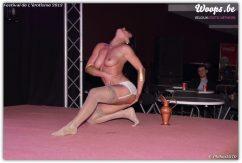 Erotisme Bruxelles Cureghem 2013 (47/54)