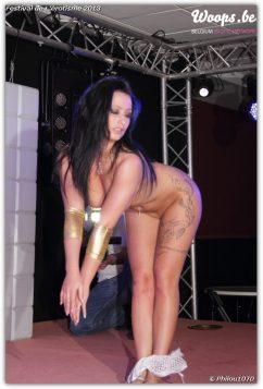 Erotisme Bruxelles Cureghem 2013 (12/54)