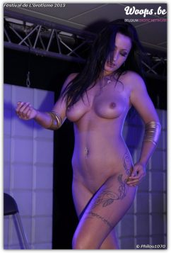 Erotisme Bruxelles Cureghem 2013 (5/54)