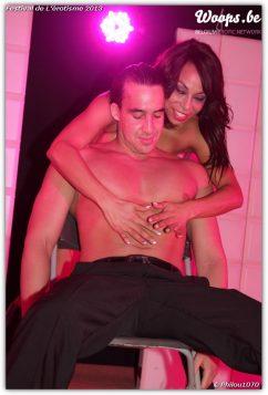 Erotisme Bruxelles Cureghem 2013 (11/34)