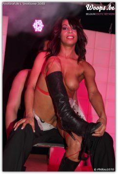 Erotisme Bruxelles Cureghem 2013 (30/34)