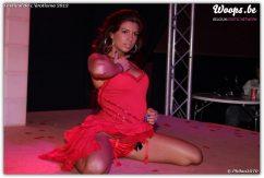 Erotisme Bruxelles Cureghem 2013 (79/93)