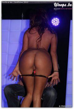 Erotisme Bruxelles Cureghem 2013 (64/93)