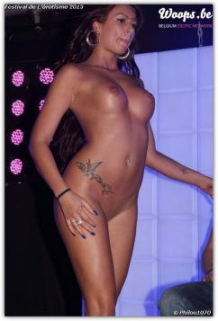 Erotisme Bruxelles Cureghem 2013 (61/93)
