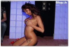 Erotisme Bruxelles Cureghem 2013 (46/93)
