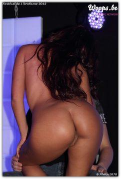 Erotisme Bruxelles Cureghem 2013 (77/93)