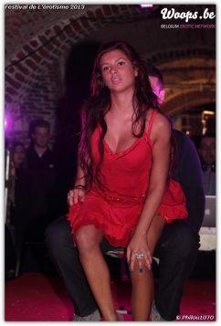Erotisme Bruxelles Cureghem 2013 (28/93)