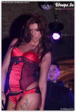 Erotisme Bruxelles Cureghem 2013 (50/93)
