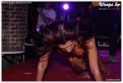 Erotisme Bruxelles Cureghem 2013 (83/93)