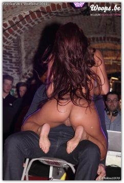 Erotisme Bruxelles Cureghem 2013 (33/93)