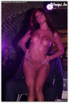 Erotisme Bruxelles Cureghem 2013 (25/93)