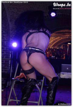 Erotisme Bruxelles Cureghem 2013 (30/44)