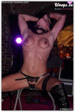Erotisme Bruxelles Cureghem 2013 (21/44)