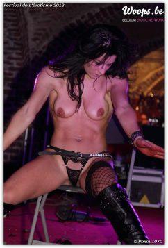 Erotisme Bruxelles Cureghem 2013 (29/44)