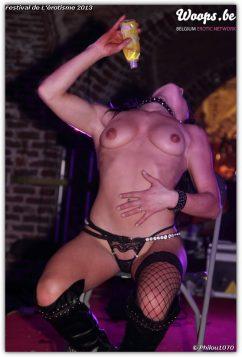 Erotisme Bruxelles Cureghem 2013 (6/44)