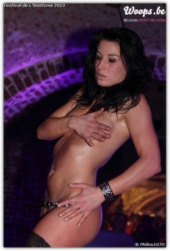 Erotisme Bruxelles Cureghem 2013 (11/44)