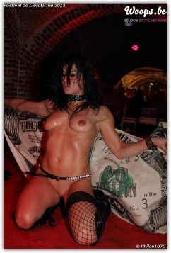 Erotisme Bruxelles Cureghem 2013 (43/44)
