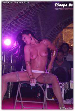 Erotisme Bruxelles Cureghem 2013 (3/17)