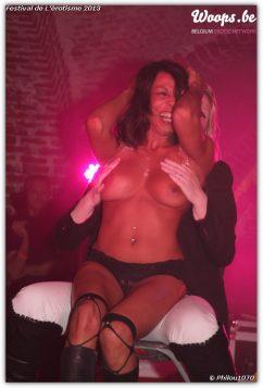 Erotisme Bruxelles Cureghem 2013 (9/21)