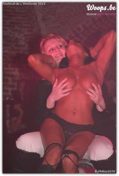 Erotisme Bruxelles Cureghem 2013 (11/21)