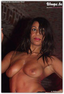 Erotisme Bruxelles Cureghem 2013 (8/21)