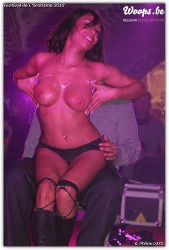 Erotisme Bruxelles Cureghem 2013 (5/21)