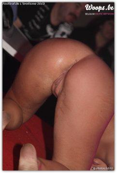 Erotisme Bruxelles Cureghem 2013 (13/14)