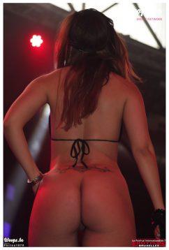 Erotisme Bruxelles KartExpo 2014 (20/61)