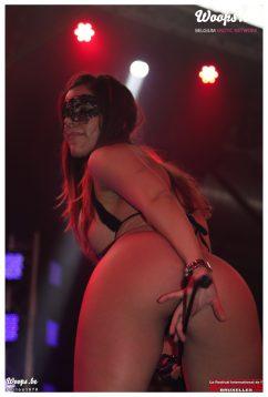 Erotisme Bruxelles KartExpo 2014 (52/61)