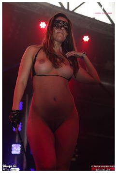 Erotisme Bruxelles KartExpo 2014 (42/61)