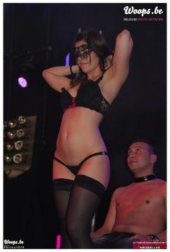 Erotisme Bruxelles KartExpo 2014 (16/61)