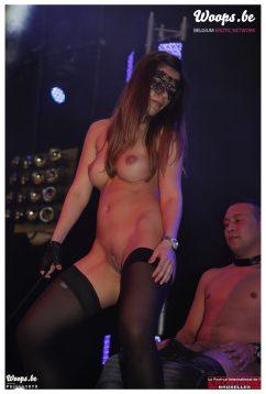 Erotisme Bruxelles KartExpo 2014 (44/61)