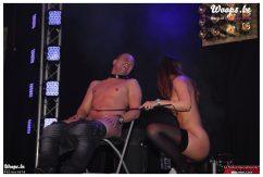 Erotisme Bruxelles KartExpo 2014 (21/61)