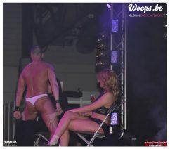Erotisme Bruxelles KartExpo 2014 (27/51)