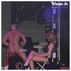 Erotisme Bruxelles KartExpo 2014 (22/51)