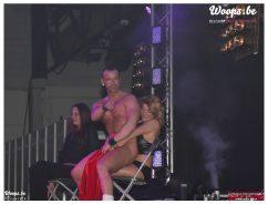 Erotisme Bruxelles KartExpo 2014 (6/51)