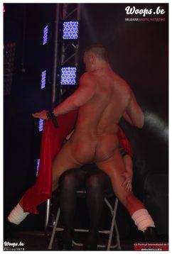 Erotisme Bruxelles KartExpo 2014 (17/51)